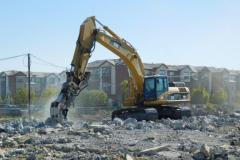 Brannon Demolition