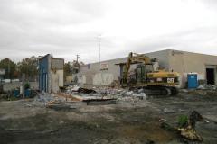 Commercial-Demolition