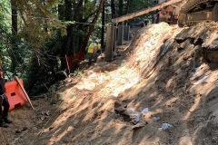 MudSlideRepair2