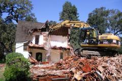 San-Francisco-Post-Office-Demolition-Contractor