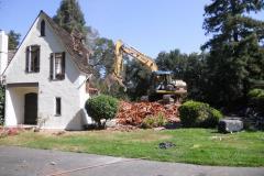 San-Francisco-Post-Office-Demolition