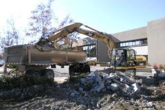 Water-Fountain-Demolition-Contractor