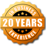 20YearSeal